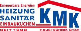 KMK Haustechnik Heizung und Sanitär in Stäbelow bei Rostock