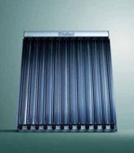 Solar Kollektor